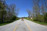 419 Riverchase Drive - Photo 3
