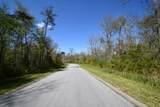419 Riverchase Drive - Photo 21