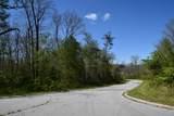 419 Riverchase Drive - Photo 24