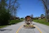419 Riverchase Drive - Photo 4