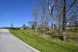 419 Riverchase Drive - Photo 6