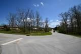 419 Riverchase Drive - Photo 8