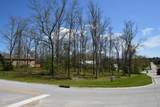 419 Riverchase Drive - Photo 9