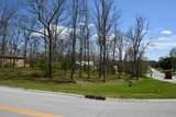 419 Riverchase Drive - Photo 10
