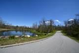181 Riverchase Drive - Photo 1
