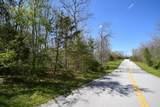 368 Riverchase Drive - Photo 1