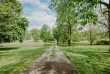 2723 Windemere Dr - Photo 8