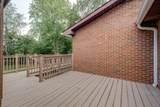 4533 Andrew Jackson Pkwy - Photo 36