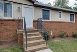 4533 Andrew Jackson Pkwy - Photo 5