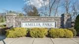 1098 Amelia Park Dr - Photo 37