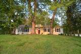 3617 Pinewood Dr - Photo 19