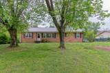 1703 Valley Rd - Photo 1
