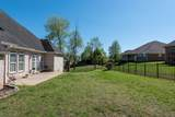 423 Fieldstone Dr - Photo 40