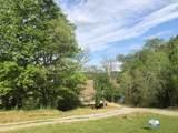 1555B Garrison Branch Rd - Photo 2