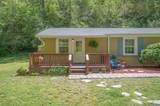 4188 Pond Creek Rd - Photo 3
