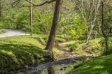 4188 Pond Creek Rd - Photo 21