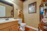 2239 Ingram Rd - Photo 20