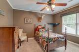 2239 Ingram Rd - Photo 29