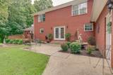 2239 Ingram Rd - Photo 30
