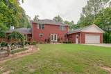 2239 Ingram Rd - Photo 31