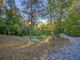 2239 Ingram Rd - Photo 41