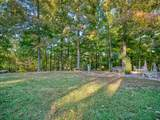 2239 Ingram Rd - Photo 43