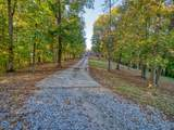 2239 Ingram Rd - Photo 45