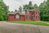 2239 Ingram Rd - Photo 46
