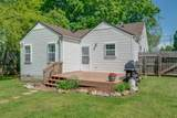 241 Wheeler Ave - Photo 32