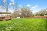 3475 Hickory Glen Dr - Photo 29