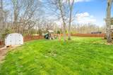 3475 Hickory Glen Dr - Photo 33