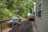 3560 Seneca Forest Dr - Photo 24