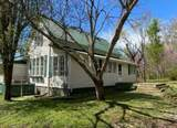 211 Francis Ferry Rd - Photo 2