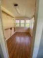 211 Francis Ferry Rd - Photo 12