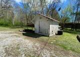 211 Francis Ferry Rd - Photo 4