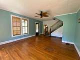 211 Francis Ferry Rd - Photo 7