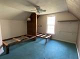211 Francis Ferry Rd - Photo 10