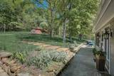 1741 Warren Hollow Rd - Photo 41