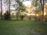 2948 Dobbins Pike - Photo 3