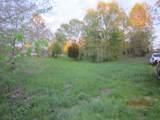 2948 Dobbins Pike - Photo 10