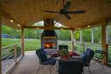 109 Cool Springs Ct - Photo 47