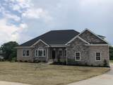 1008 Songbird Ln - Photo 40