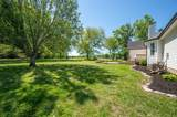 114 Buttrey Ct - Photo 18