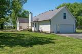 114 Buttrey Ct - Photo 4