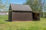 114 Buttrey Ct - Photo 7