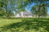 114 Buttrey Ct - Photo 8