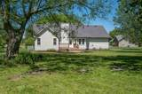 114 Buttrey Ct - Photo 9