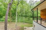 731 Summerly Dr - Photo 44