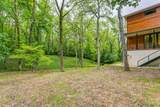 731 Summerly Dr - Photo 48