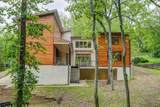 731 Summerly Dr - Photo 49